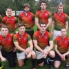 Rugby Legion Magdeburg