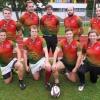 USC Magdeburg Rugby Legion MMVIII