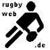 Aktuelle Rangliste Rugbyweb