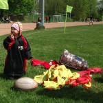 10.05.15 RugbyNW Brandis 1
