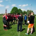 10.05.15 RugbyNW Brandis 1 (2)