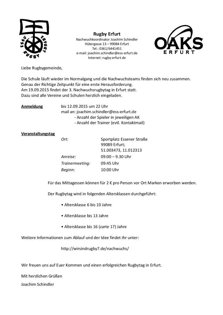EinladungRugbytag3_2015-001